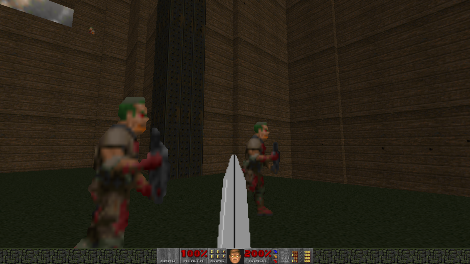 Screenshot_Doom_20180319_183334.png