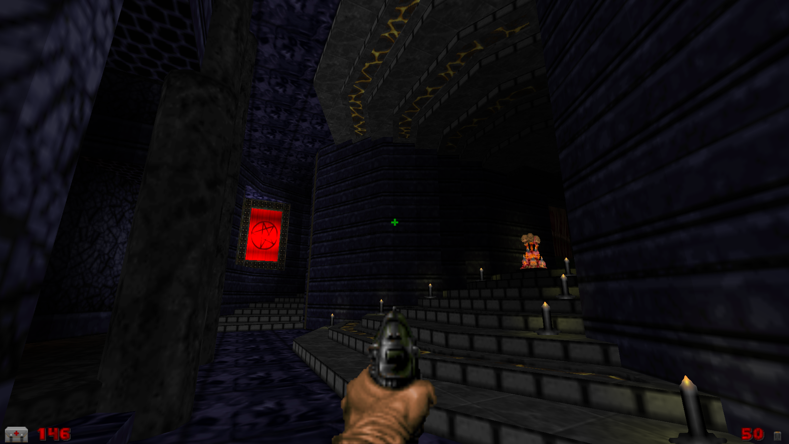 Screenshot_Doom_20180319_223840.png.9e038208f344401801f6f48bb2f6b7f0.png