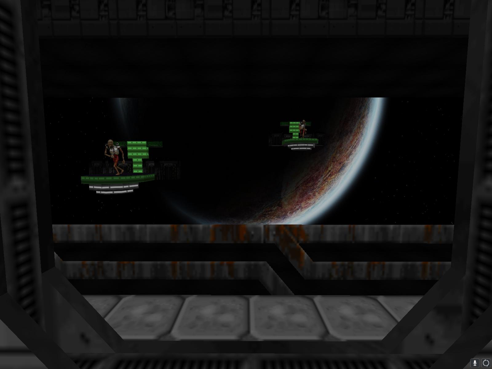 Screenshot_Doom_20180320_172141.png