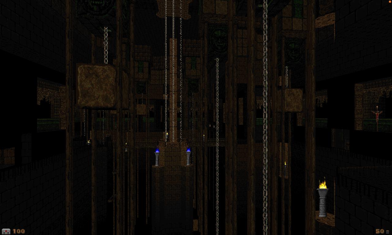 Screenshot_Doom_20180321_000028.png.38b19dd0ee8c81cef5c0600be4cc0d09.png