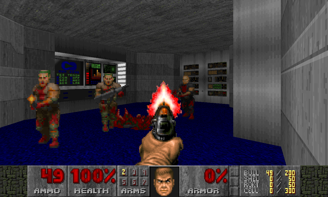 Screenshot_Doom_20180325_143802.png.431768438c3f1b6a38b8cd8e3359d976.png