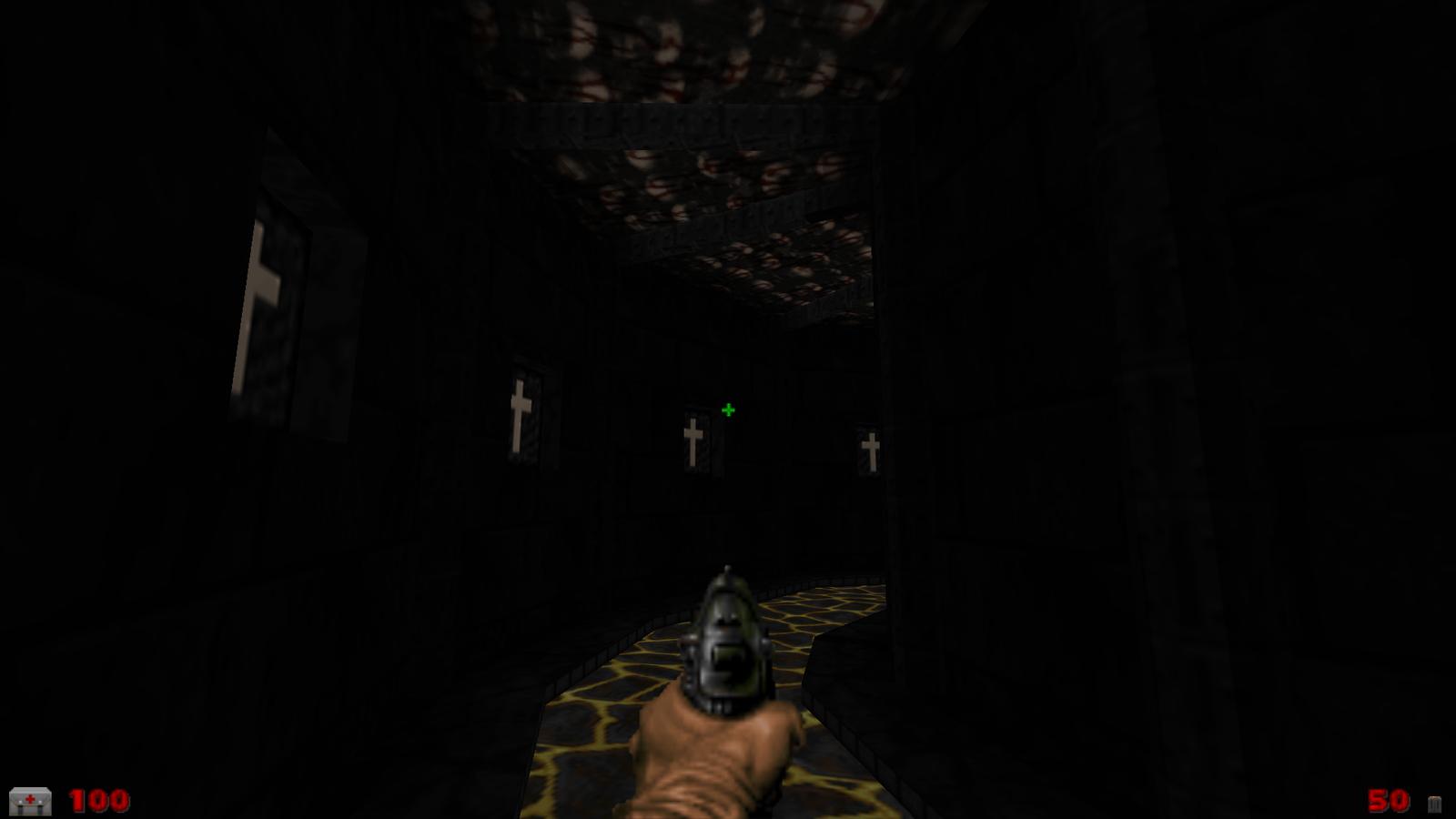 Screenshot_Doom_20180326_220851.png.d46d48bddd677dd2c9e081b678db5edc.png