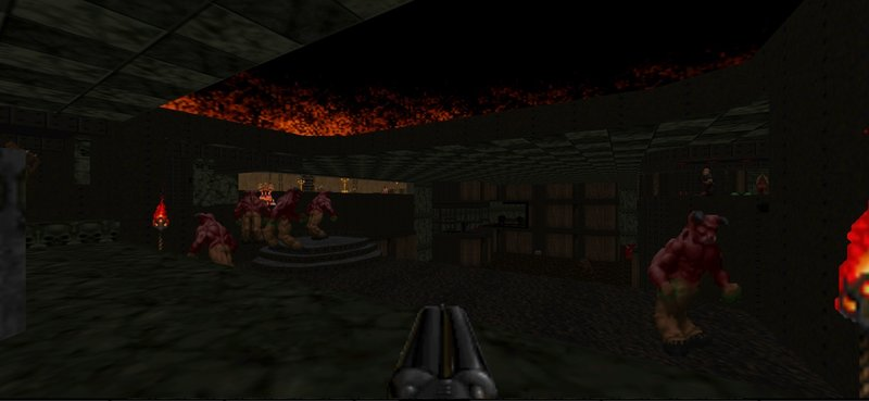 Screenshot_Doom_2222.jpg