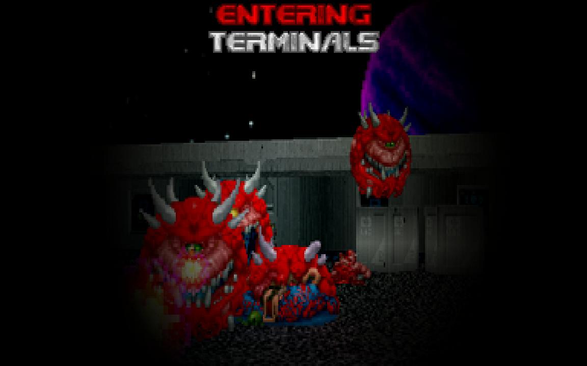 TS_0.png