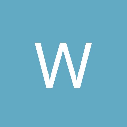 walesjosey