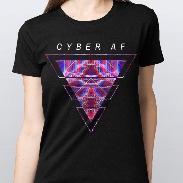 cyberaf4.jpg