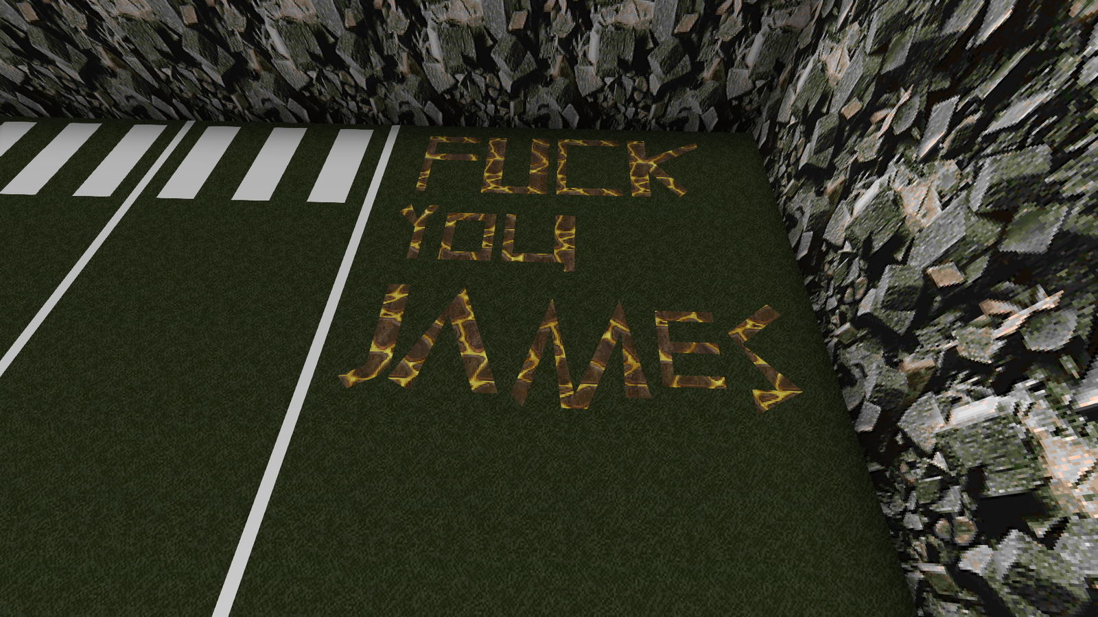 fuckyoujames.png
