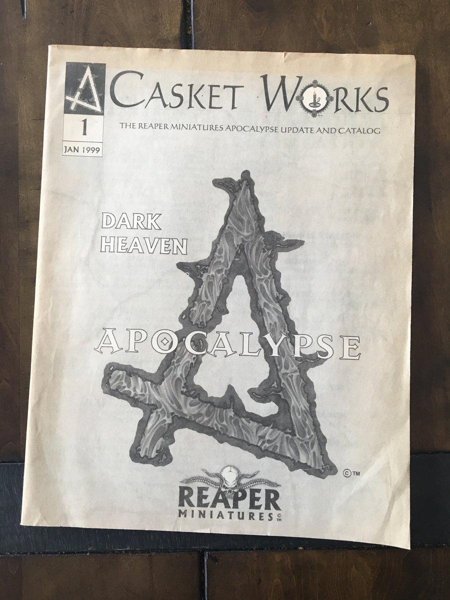 reaper-mini-catalog.JPG