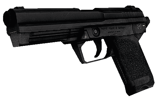 survive_2_glock.png