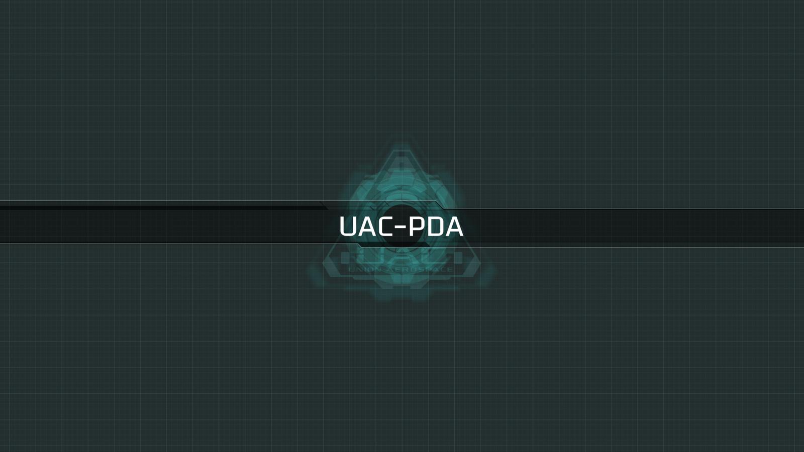 uac_pda_1920_1080.png.8c73fe38f284ca8cceb96fada4d31b63.png