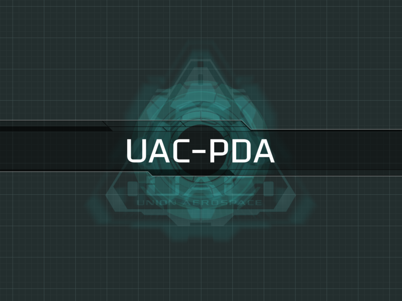 uac_pda_by_gorillazxd-d5ybfce.png