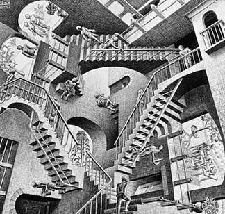 5ac08e0bc7dd5_Eschers_Relativity.jpg.552e7bf5889f9aee340c63fa117b84a4.jpg