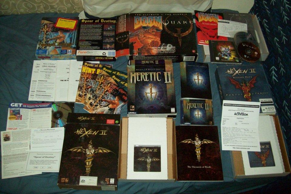 18-04-09 - games.jpg