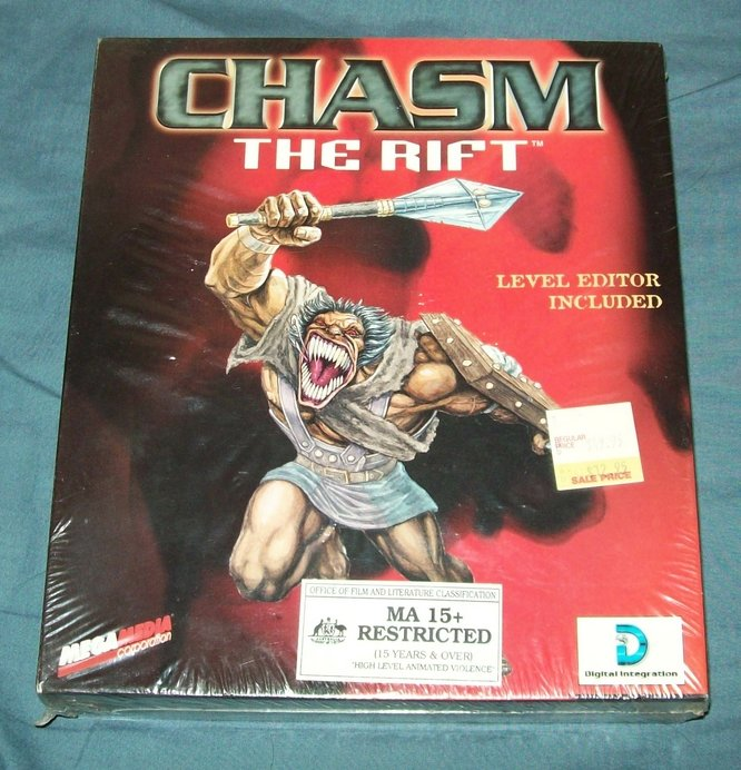 sealed chasm - the rift unboxing 1 (sealed).jpg