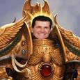 Megas Archon