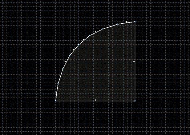 5ae3126b3f0fc_Curve1.JPG.8081efcf5883346018e009d706bc23a2.JPG