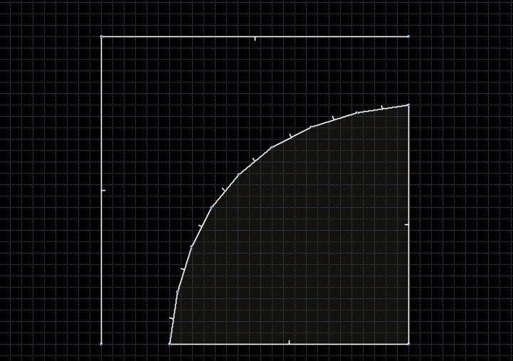 5ae3126be031d_Curve2.JPG.1d2b82527164fbce131847e670fdf752.JPG