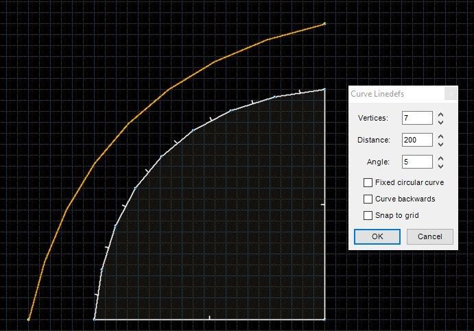 5ae3127095cc2_Curve3.JPG.20f093ae98baf69d608e8dea0c60bbd4.JPG