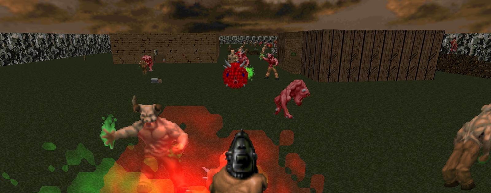 Doom.1.png