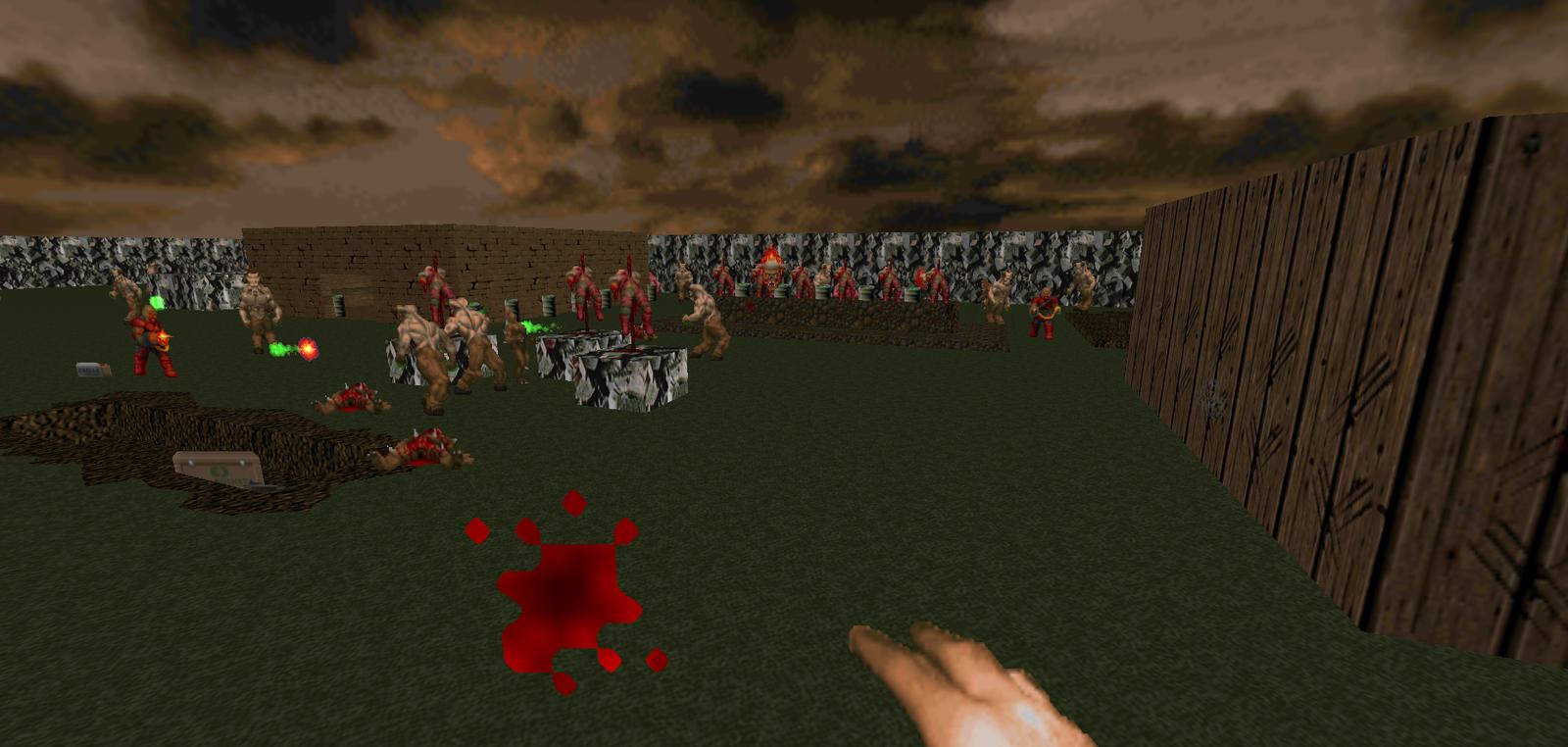 Doom.2.png