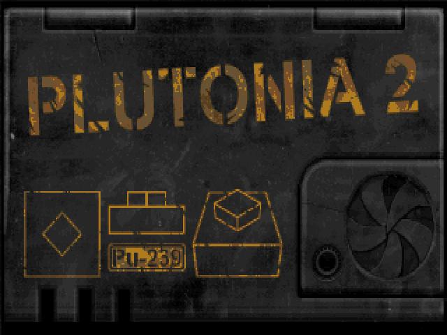 Plutonia_2_title.png.b75ec25893bae3ca12f5f038938e5a7f.png