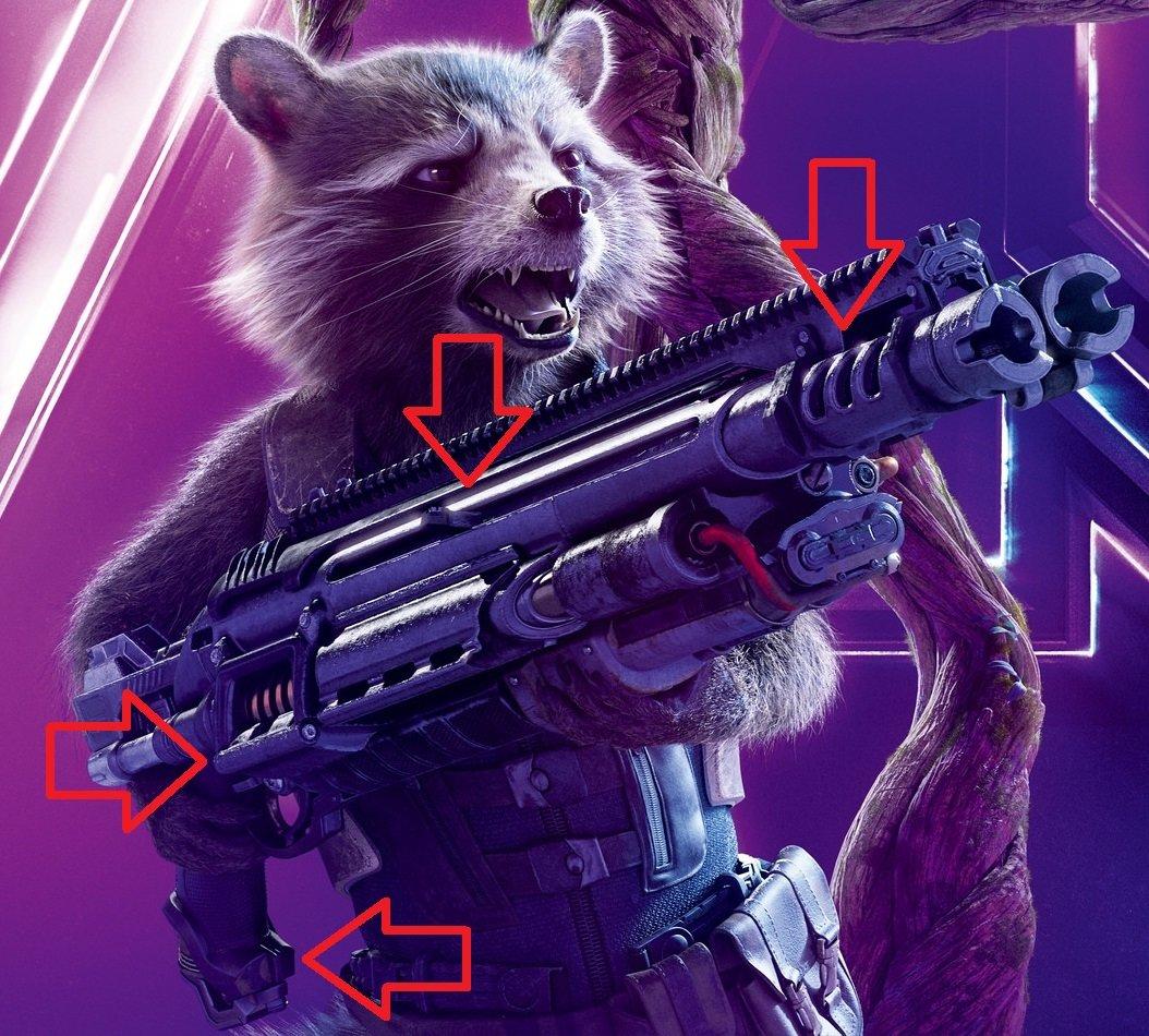 Rocket_Raccoon_AIW_Profile.jpg.735f959612f400853d966599a35b7a3f.jpg