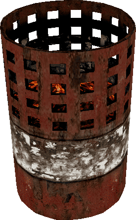 SURVIVE_CON_BURNINGBARREL.png