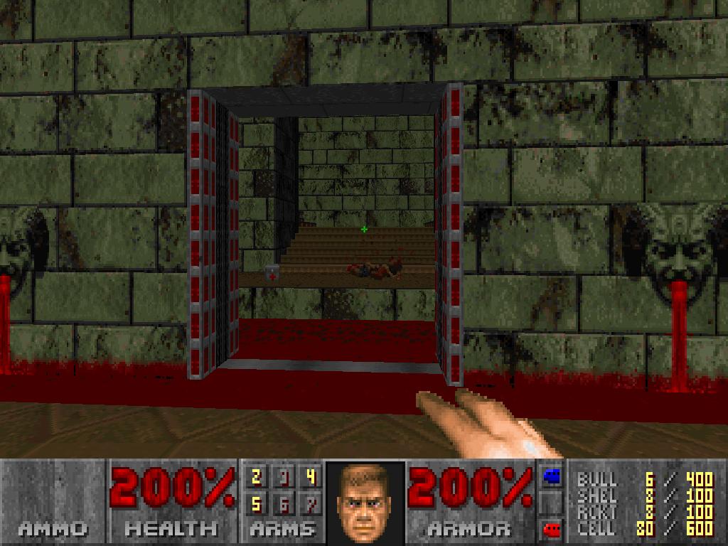 Screenshot_Doom_20170930_100957.png