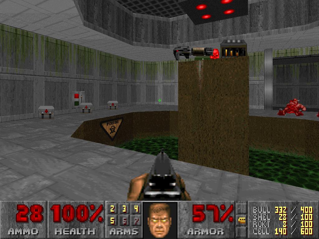 Screenshot_Doom_20170930_101834.png