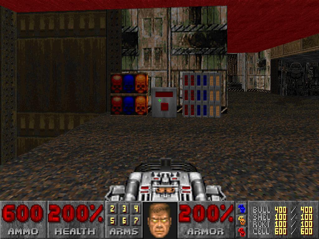 Screenshot_Doom_20170930_105452.png