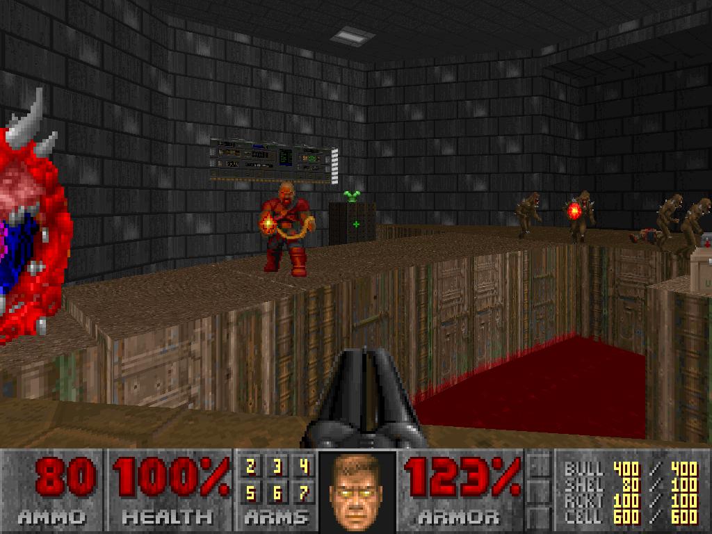 Screenshot_Doom_20180121_232440.png