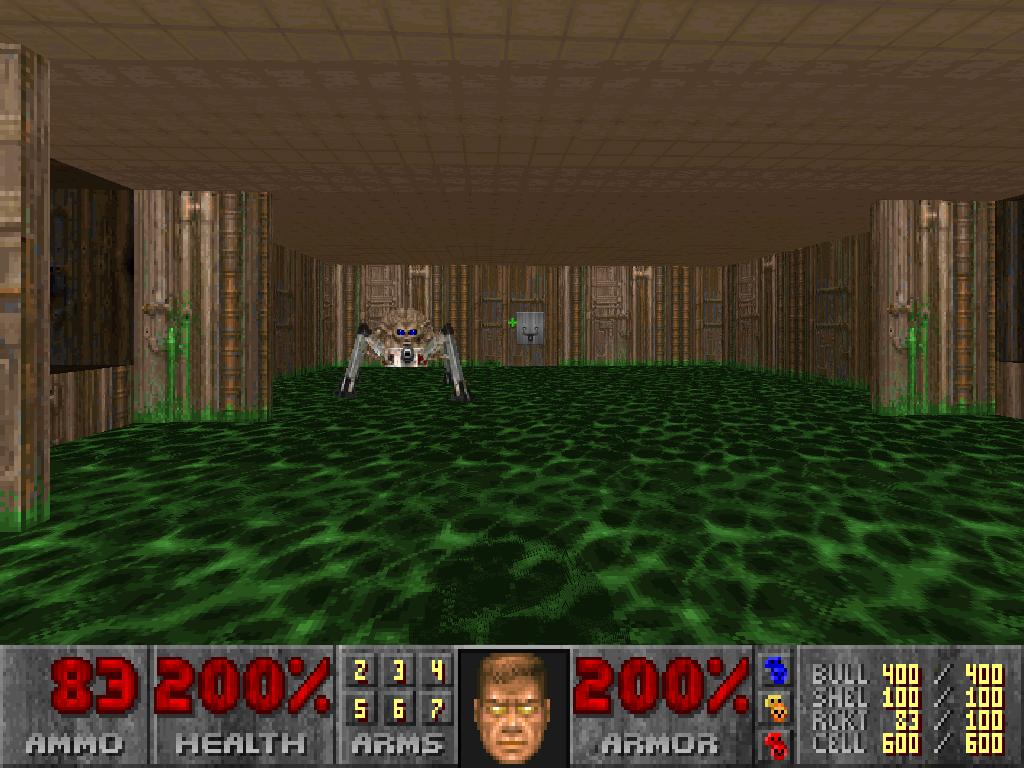 Screenshot_Doom_20180121_233455.png