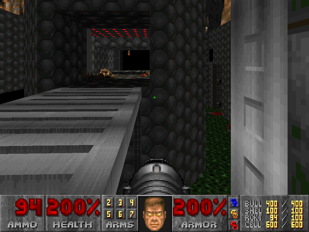 Screenshot_Doom_20180121_234237.png