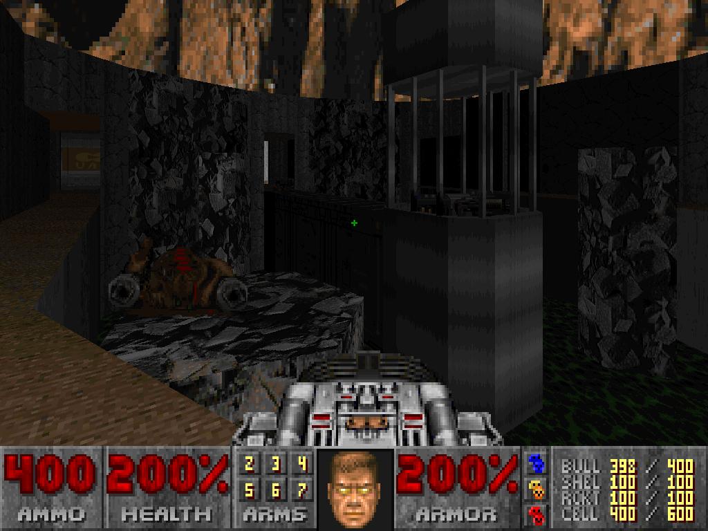 Screenshot_Doom_20180121_234642.png