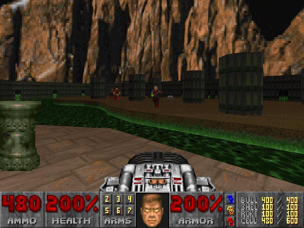 Screenshot_Doom_20180121_234939.png