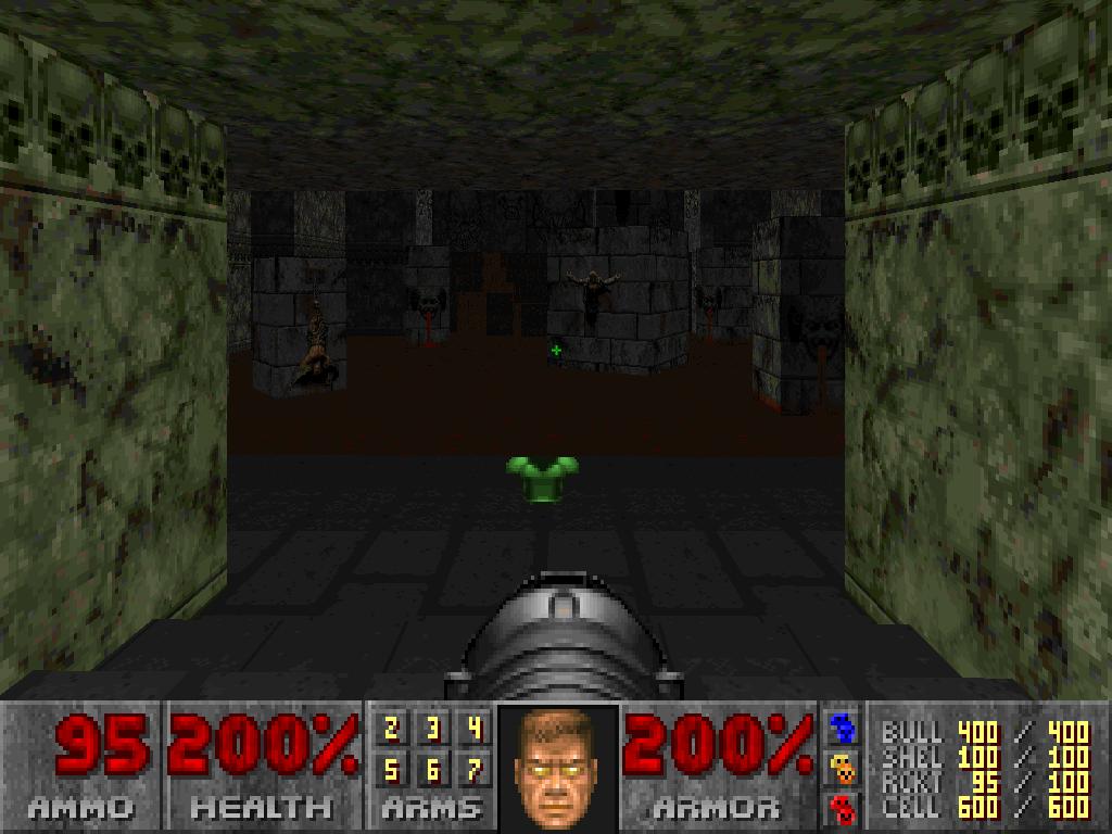 Screenshot_Doom_20180121_235450.png