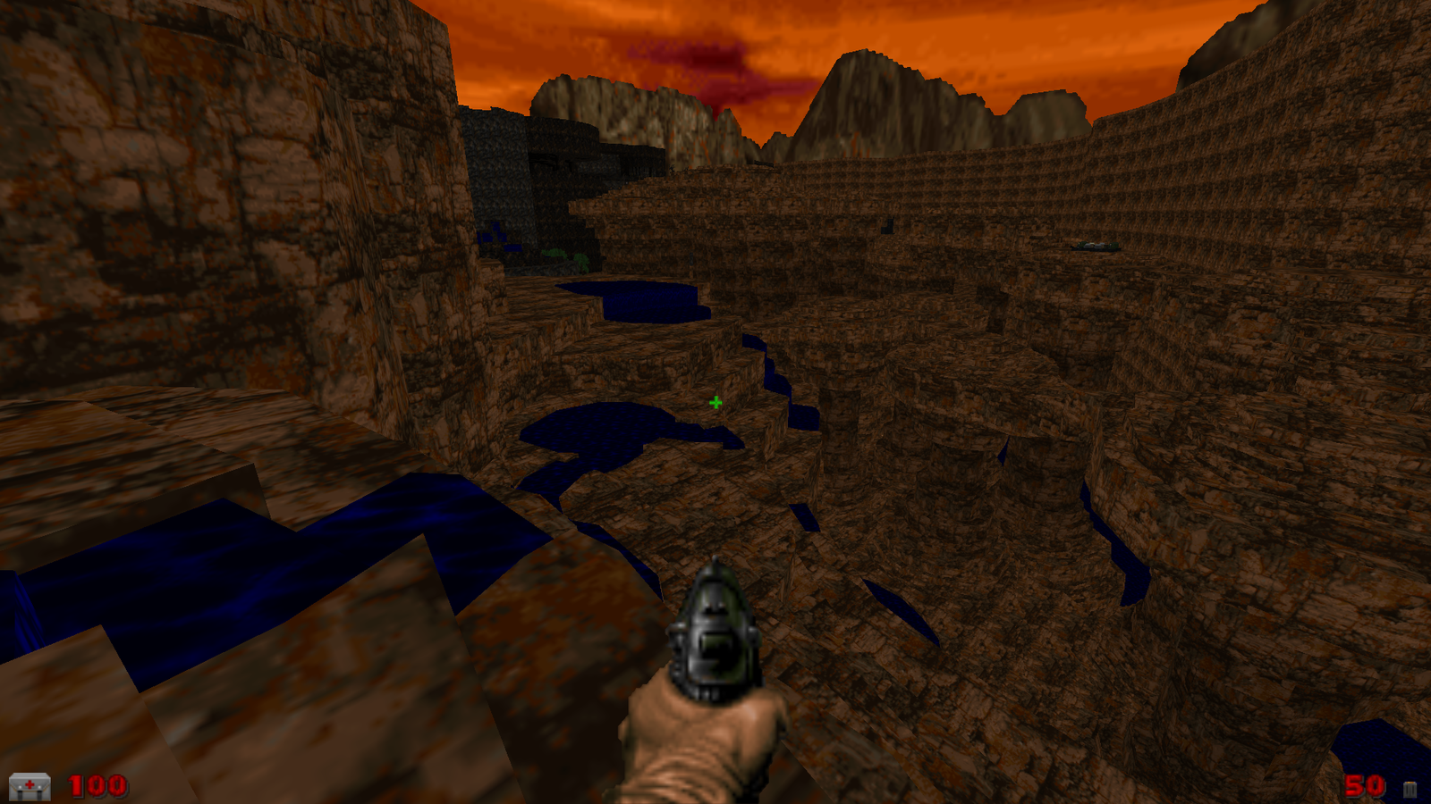 Screenshot_Doom_20180319_190623.png.26a47292a2b501a0bdaa75760e2a9931.png