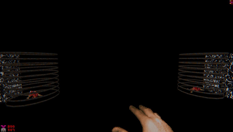 Screenshot_Doom_20180402_233710.png