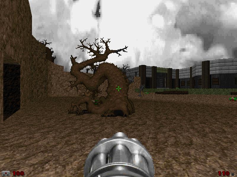 Screenshot_Doom_20180403_095950.png