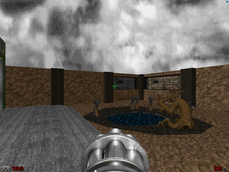 Screenshot_Doom_20180403_100042.png