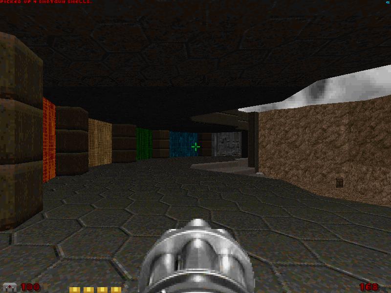 Screenshot_Doom_20180403_100053.png