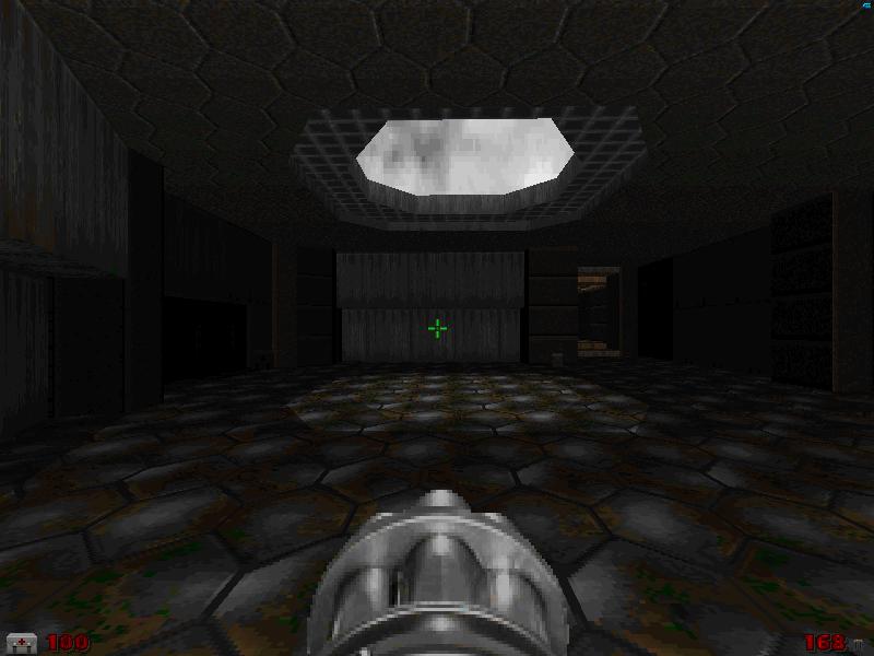 Screenshot_Doom_20180403_100105.png