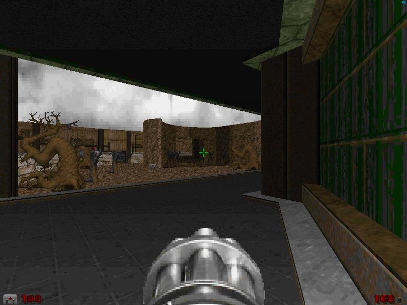 Screenshot_Doom_20180403_100126.png