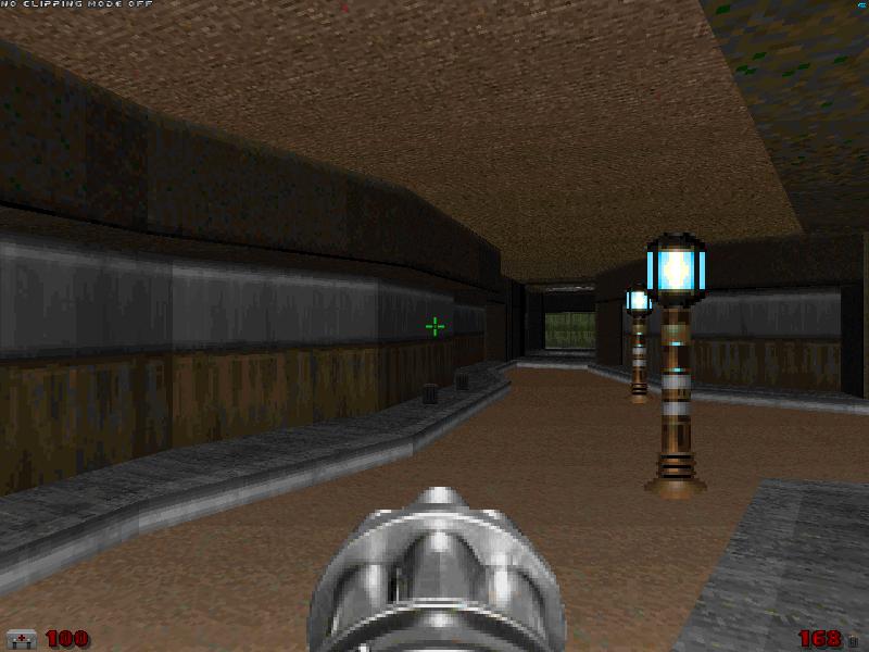 Screenshot_Doom_20180403_100133.png
