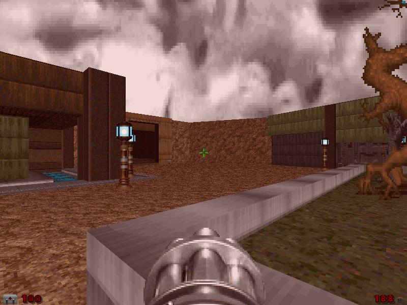 Screenshot_Doom_20180403_100143.png