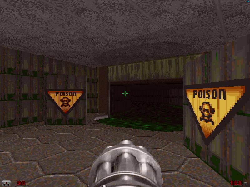 Screenshot_Doom_20180403_100157.png