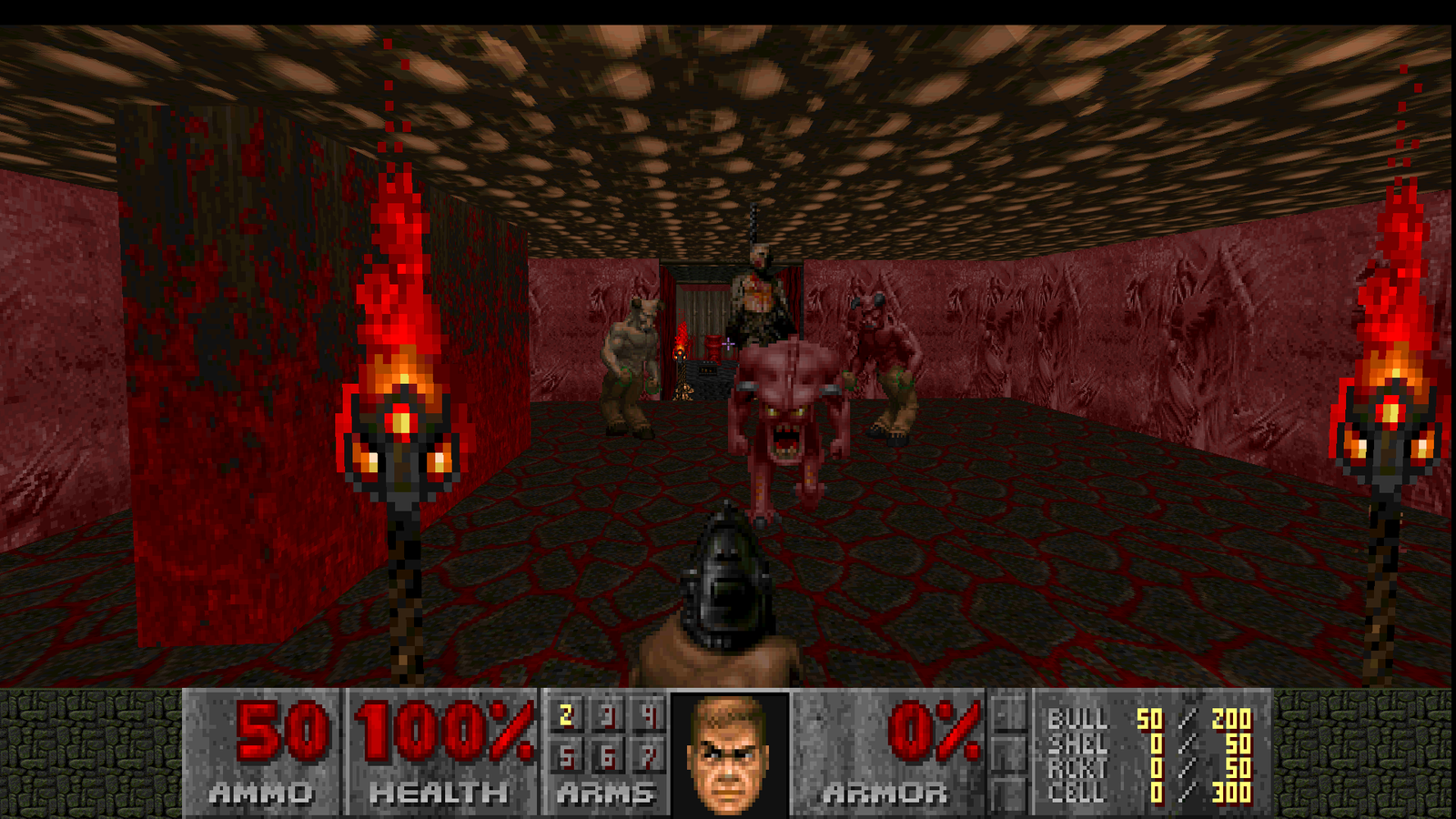 Screenshot_Doom_20180404_172719.png.24660a774861347abc639e198715d6e5.png