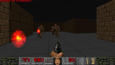 Screenshot_Doom_20180405_185950.png.5c477d25d1612c17cdde592dde491d28.png