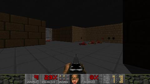 Screenshot_Doom_20180405_190002.png.35f82ecc2adef7365c74ba1c36c264a0.png