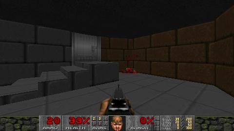 Screenshot_Doom_20180405_190035.png.2d3bfe911ad6d6c6b8e0adaa32994038.png